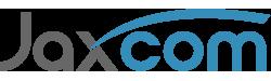 Jaxcom Inc.